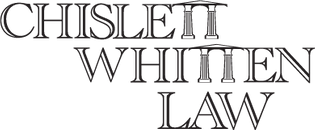 Chislett Whitten Law